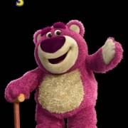 Toy-Story-3-Charakterposter-Lotso-510x755
