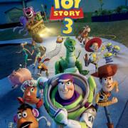 toy-story-3-plakat-escape