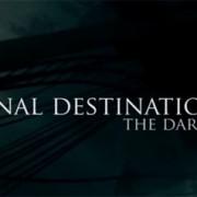 Final-Destination-6-The-Dark-Age