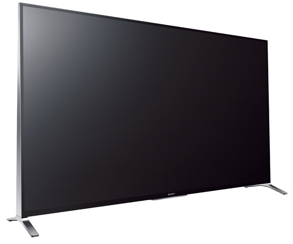 Sony-BRAVIA-4K-Ultra-HD-TV
