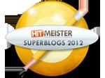 150px-hitmeister-superblogs