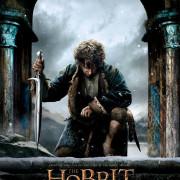 Der Hobbit - Schlacht der 5 Heere