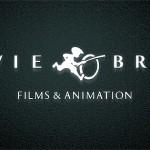 MovieBrats -Titelbild