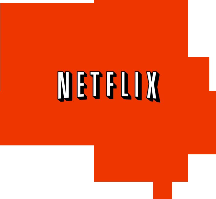 Netflix Australien