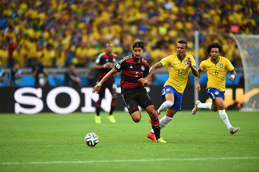 deutschland spiel brasilien