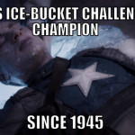 captain-america-als-ice-bucket-challenge-champion1