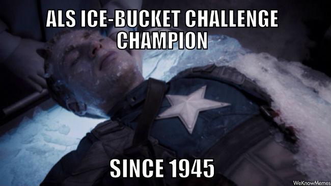 captain-america-als-ice-bucket-challenge-champion1