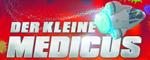 Der Kleine Medicus - Geheimnisvolle Mission im Körper-Logo