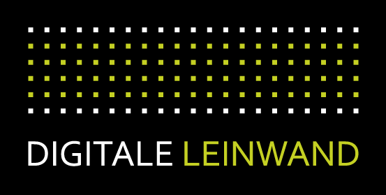 DigitaleLeinwand