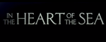 In the Heart of the Sea - Logo
