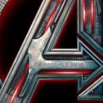 Marvel - The Avengers -Age of Ultron- Teaserposter