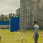 Maze Runner -VFX -Method Studios