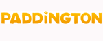 Paddington-Logo