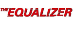 The Equalizer - Logo
