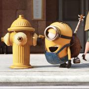 Die Minions -Szenenbild 3