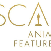 Oscar Animationsfilme