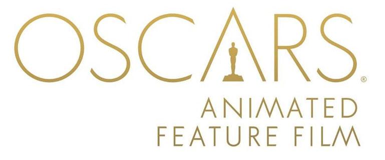 Oscar Animationsfilme