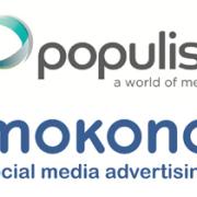 populis mokono