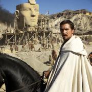 Exodus -Szenenbild 2