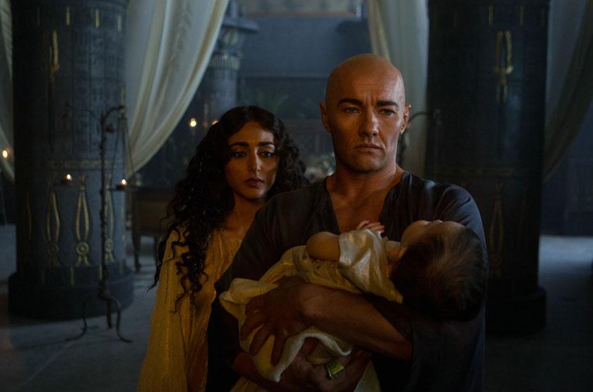 Exodus -Szenenbild 3