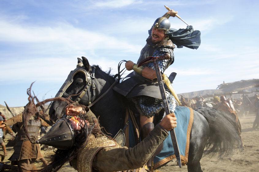 Exodus -Szenenbild 4