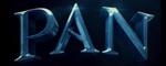 Pan 3D - Logo