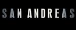 San Andreas 3D - Logo
