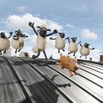 Shaun das Schaf - der Film - Szenenbild 2