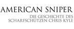 American Sniper  -Logo