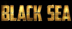 Black Sea - Logo