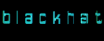 Blackhat - Logo