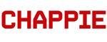 Chappie- Logo