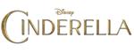 Cinderella- Logo