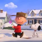 Die Peanuts - Szenenbild 01