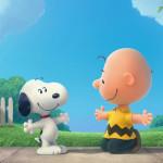 Die Peanuts - Szenenbild 02
