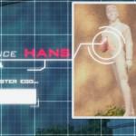 Frozen Easter Egg Baymax- Hans
