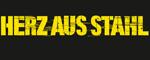 Herz aus Stahl - Logo