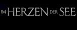 Im Herzen der See- Logo