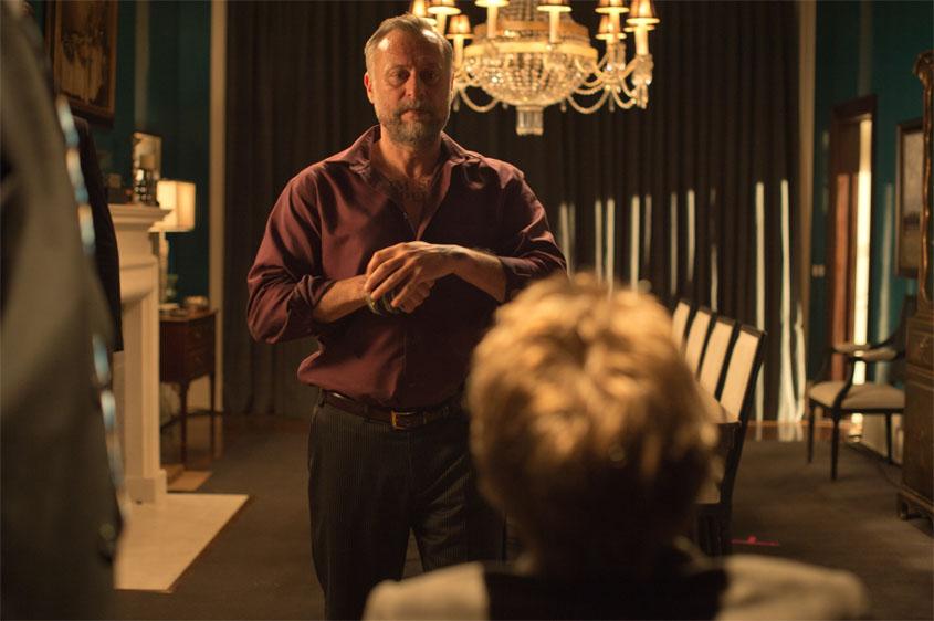 John Wick - Szenenbild 3