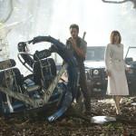Jurassic World - Szenenbild 03