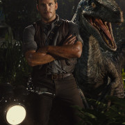 Jurassic World - Szenenbild 04