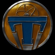 Teaser Plakat - Tomorrowland