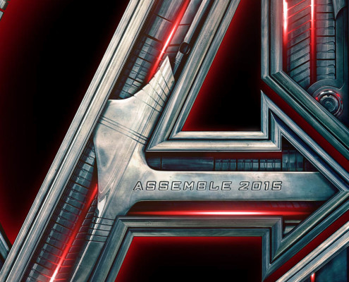The-Avengers-2-Age-of-Ultron-Teaser-Poster