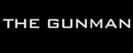 The Gunman - Logo
