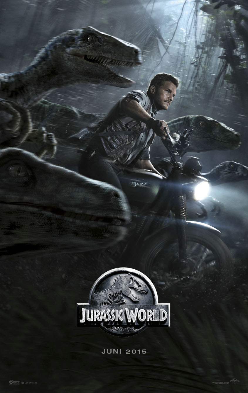 JURASSIC_WORLD_Hauptplakat