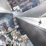 THE WALK - Plakat 2