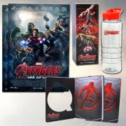 The Avengers Age of Ultron - Gewinne