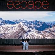 Barco Escape