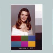 Shirley-Card