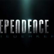 Independence Day Wiederkehr